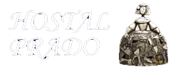 Hostal Prado